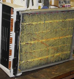 PDP-8 [1965]